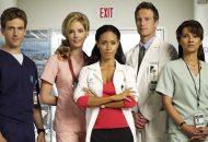 Best-TV-nurses