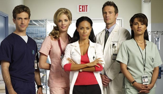 Best-TV-nurses
