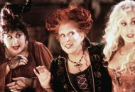 Best-movie-siblings-Hocus-pocus