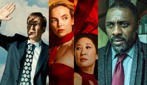Better-Call-Saul-Killing-Eve-Luther