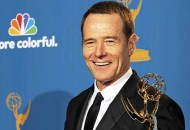 best-tv-teachers-bryan-cranston