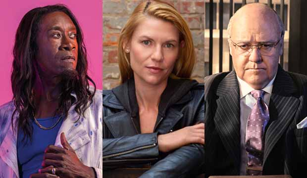 Don-Cheadle-Claire-Danes-Russell-Crowe