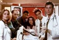 ER-doctors-greatest