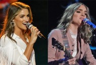 Grace-Leer-Lauren-Mascitti-American-Idol-Twist