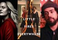 Handmaids-Tale-Little-Fires-Everywhere-Ramy
