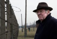 Holocaust-movies-denial