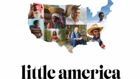 Little-America-Apple