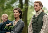 Outlander-Famous-Last-Words