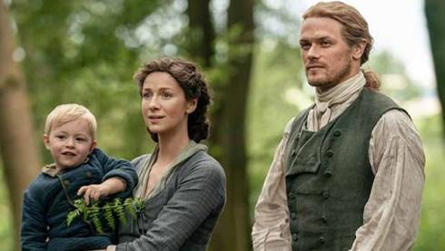 Outlander-Famous-Last-Words