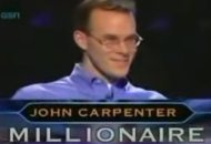 Who-wants-to-be-a-millionaire-winners-John-Carpenter