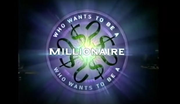Who-wants-to-be-a-millionaire-winners