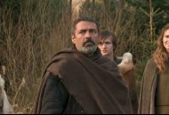Angus Macfadyen in Robert the Bruce