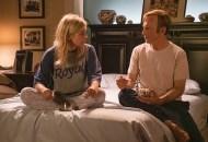 Rhea Seehorn and Bob Odenkirk, Better Call Saul