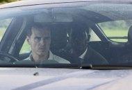 Andrew Scott in Black Mirror Smithereens