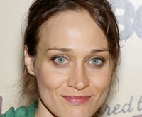 'Bored To Death' TV Series Premiere, New York, America - 10 Sep 2009 Fiona Apple
