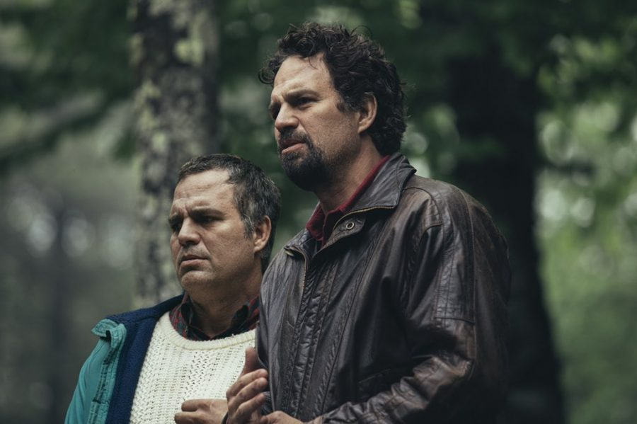 Will Emmy winner Mark Ruffalo ('I Know This Much Is True') add Golden Globe and SAG Awards to his collection?