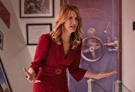 Big Little Lies Season 2, episode 7, debut 7/21/19: Laura Dern. photo: Merie W. Wallace/HBO