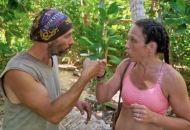 survivor-tony-sarah