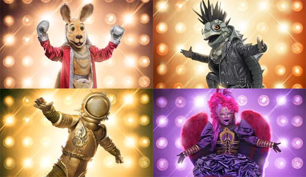 the-masked-singer-kangaroo-turtle-astronaut-night-angel