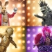 the-masked-singer-kangaroo-turtle-astronaut-night-angel