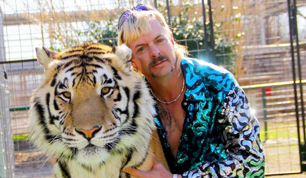 tiger-king-emmys