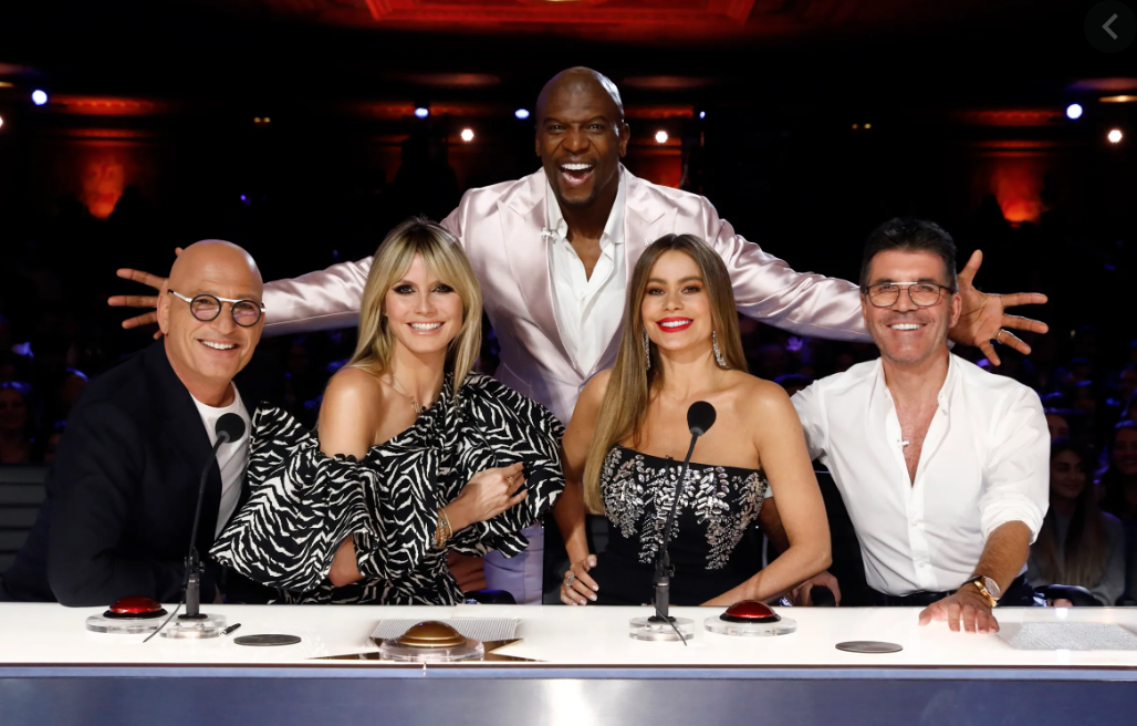 Everything we know about 'America's Got Talent' schedule for season 15 live shows