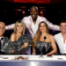 Americas-Got-Talent-Season-15-Judges