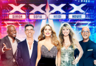 Americas-Got-Talent-Season-15-Logo