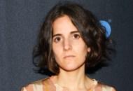 Ana Fabrega