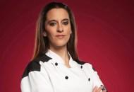 hells-kitchen-17-spoilers-bootlist-Ashley-Nickell
