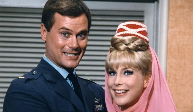 Best-TV-Insturmentals-I-dream-of-jeannie