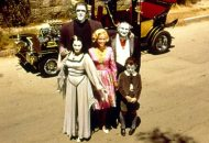 Best-TV-Insturmentals-The-Munsters