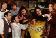 Best-TV-Insturmentals-taxi