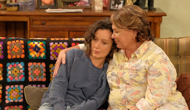 Best-TV-Moms-Roseanne