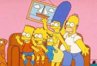 Best-TV-Moms-The-Simpsons