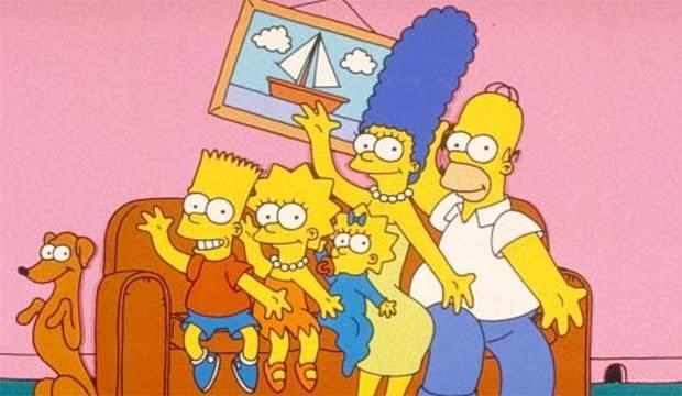 Best-TV-Moms-The-Simpsons