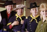 Best-military-TV-shows-F-Troop