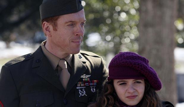Best-military-TV-shows-homeland