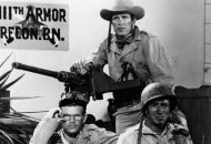 Best-military-TV-shows-the-rat-patrol