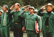 Best-military-TV-shows