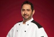 hells-kitchen-17-spoilers-bootlist-Giovanni-Filippone