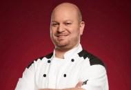 hells-kitchen-17-spoilers-bootlist-Jared-Bobkin
