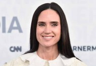 jennifer-connelly-movies-ranked