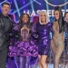 Kandi-Burruss-wins-the-masked-singer