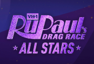 RuPaul's Drag Race All Stars 5
