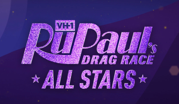 RuPaul's Drag Race All Stars 5