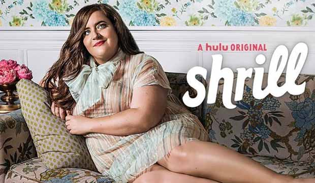 Amanda Needham ('Shrill' costume designer): 'All the characters have such individuality that it really helps the process' [EXCLUSIVE VIDEO INTERVIEW]