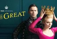 The-Great-Hulu