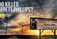 Who-Killed-Garrett-Phillips