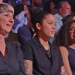 kaycee-clark-big-brother-agt